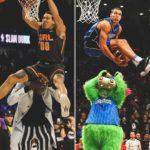NBA 2/15/20: Was Aaron Gordon robbed?