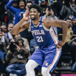 Will the 76ers Have Success in the Playoffs?