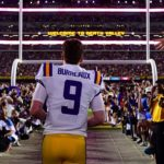 NFL 2/24/20: Why Joe Burrow Should Not Want to Play For the Bengals.
