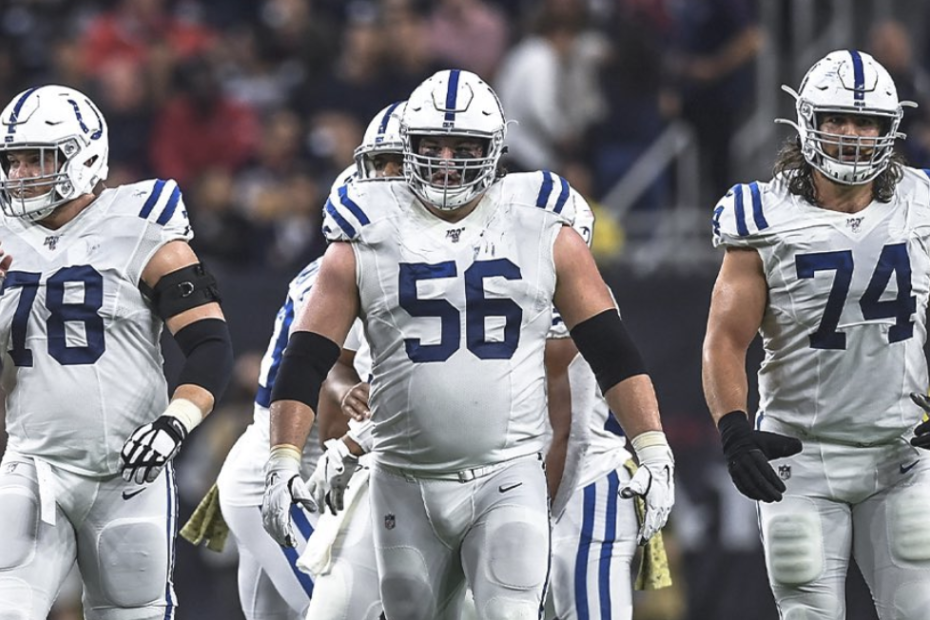 Phillip Rivers and the Colts: Will It Work? – So the question on everyone's mind is, will the Colts actually be successful with Rivers?