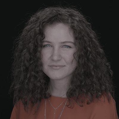 Avatar of Sara Vallone
