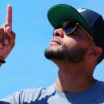 Dak Prescott, 28, Will Be a Legendary Quarterback, And Here's Why