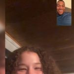 Micheal Strahan Posts FaceTime Photo of One of His Twin Daughters Amidst Custody Battle With Ex-Wife