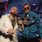 """WWE: """"Gronk Must Continue to Defend 24/7 Title"""""""