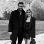 Kristen Cavallari Files for Divorce from Jay Cutler, Cites 'Inappropriate Marital Conduct'