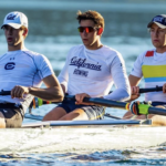 Olympic Rower Describes His Strenuous Training Throughout Quarantine