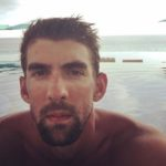 Michael Phelps Says Pandemic 'Is the Most Overwhelmed I've Ever Felt in My Life'