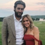 Kristen Cavallari Spent 'Beautiful' Father's Day with Jay Cutler and Their Children