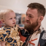 Conor McGregor Announces His Retirement From Twitter