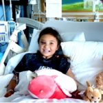11-Year-Old Skateboarder Sky Brown 'Lucky to Be Alive' After Horrific Fall and Hospitalization