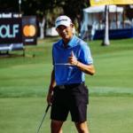 Why Collin Morikawa is the Future of the PGA