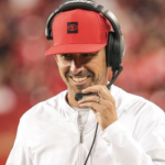 Kyle Shanahan Receives 6 Year Contract Extension from San Francisco 49ers