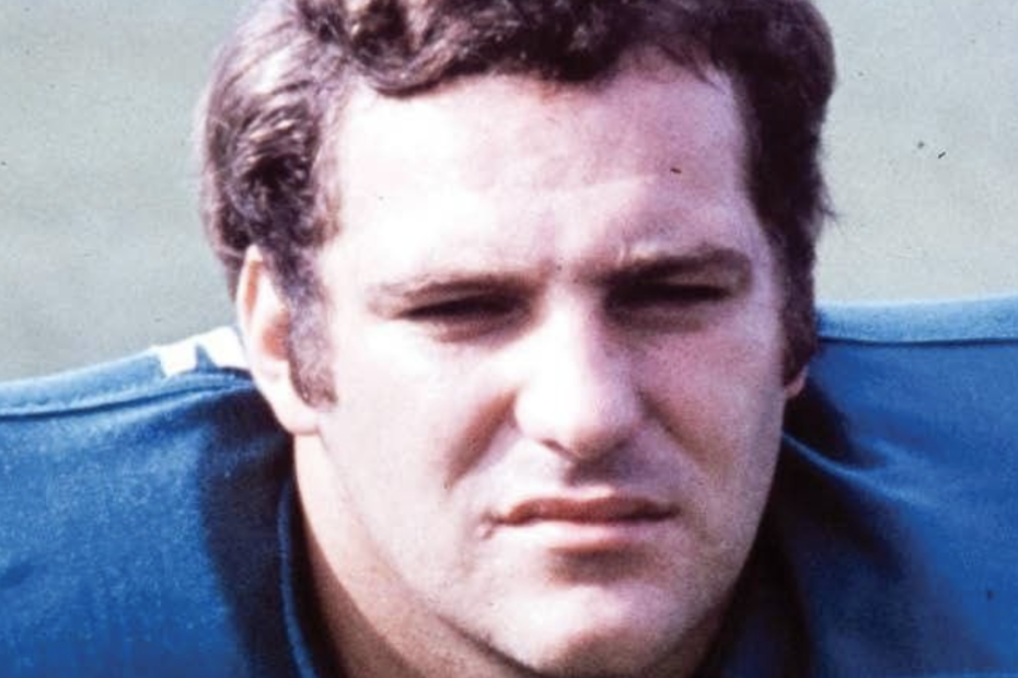 2x Super Bowl Champion, Jim Kiick, Passes Away—His Daughter Speaks Out – On June 20th, Jim Kiick, former Miami Dolphin's running back, passed away at the age of 73 after living the last few years of his life with Alzheimer's disease.