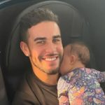 Dom Dwyer Talks Parenting, His Soccer Career, and Juggling It All During the Coronavirus In New Interview