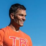 Tom Brady Is Not Setting the Best Example As He Continues to Hold Workouts Despite NFLPA Advising Against It
