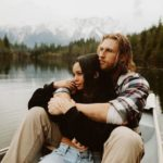 White Sox's Michael Kopech Files for Divorce Six Months After Marriage to Actress Vanessa Morgan
