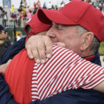 Ryder Cup Postponed to 2021, Presidents Moved to 2022