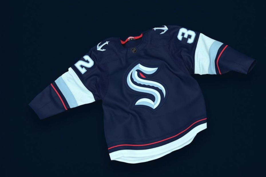 NHL's Seattle Expansion Franchise Announces Team Name: The Seattle Kraken – A brief video was then played to announce that the 32nd team in the NHL would be the Seattle Kraken.