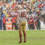 The Top 10 Tight Ends in the NFL