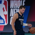Clippers Forward, Marcus Morris, Receiving Tons of Criticism After Multiple Dirty Plays on Luka Doncic