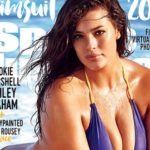 26 of the Best 'Sports Illustrated' Swimsuit Covers From Years Past