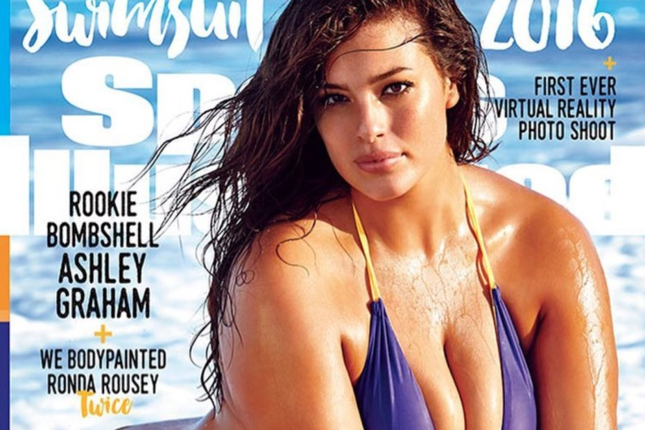 22 of the Best Sports Illustrated Swimsuit Covers From Years Past
