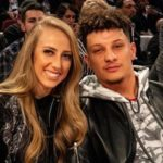 He Just Said That...Patrick Mahomes Admits That Proposing to His High School Sweetheart Was More Nerve-racking Than Playing in the Super Bowl