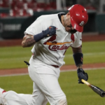 What You Should Know About the Upcoming MLB Playoffs