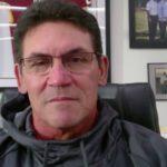 Washington Football Coach Ron Rivera Plans to Continue Coaching While Battling Cancer