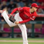 Former LA Angels Communications Director Indicted by Federal Grand Jury On Charges Related to Tyler Skaggs' Passing