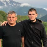 Khabib Nurmagomedov Will Choose to Retire From the UFC Undefeated After Losing His Beloved Father to COVID-19