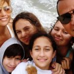 Alex Rodriguez Doesn't Care If You Think He's Embarrassing Himself on TikTok—It Means Time With His Daughters