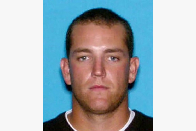 Former MLB Pitcher Suspected of Killing Ex-Girlfriend, Found Dead of Apparent Suicide