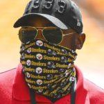 Steelers Mike Tomlin Becomes the Winningest Black NFL Head Coach