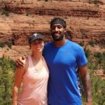 Giants' Logan Ryan's Wife, Ashley, Opens Up About the Surgery His Wife Had to Endure After Being Diagnosed With an Ectopic Pregnancy