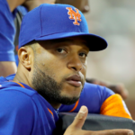 Mets Second Baseman Robinson Canó Suspended For 162-Games After Testing Positive For A Performance-Enhancing Substance