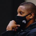 Toronto Raptors To Move Countries, Will Call Tampa Home For Start of 2020-21 NBA Season