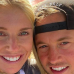 'I Hope Everyone Has A Happy And Healthy Thanksgiving': Kelly Stafford, Detroit Lions QB Matthew Stafford's Wife, Posting Local Businesses To Support, Apologizes For Calling Michigan Emergency Order A Dictatorship
