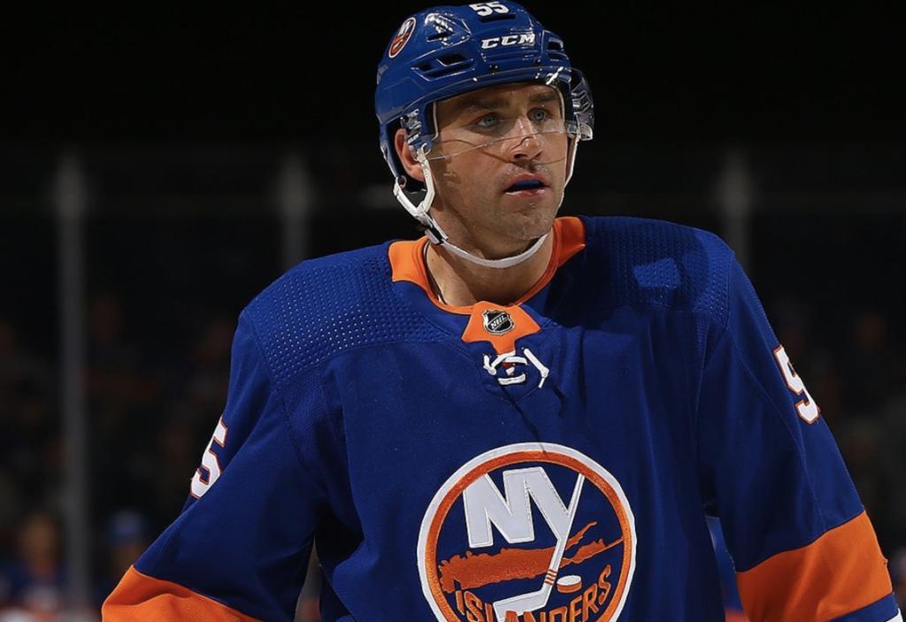 Johnny Boychuk, New York Islanders' Player, Retires – Wednesday morning, the New York Islanders announced the retirement of veteran defenseman, Johnny Boychuk. Boychuk's retirement is a result of an injury to his left eye sustained towards the end of the 2019-2020 regular season.