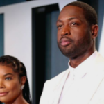 Dwyane Wade And Gabrielle Union Partner With Amazon Hoping To 'Deliver Smiles' This Christmas Season