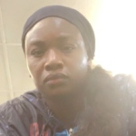 Undefeated Pro Women's Boxer Claressa Shields To Fight In MMA League, Becoming A 2-Sport Athlete: 'It has Been My Goal To Be The GWOAT...There Are No Limits To What A Woman Can Do'