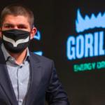 Khabib Nurmagomedov Reportedly Wants MMA In The Olympics
