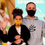 'Christmas With The Curry's': Steph And Ayesha Curry Donate Groceries, Gift Cards, Books To Families, Surprise Busy Mother Helping Other Moms Out During Pandemic By Distributing Millions Of Diapers