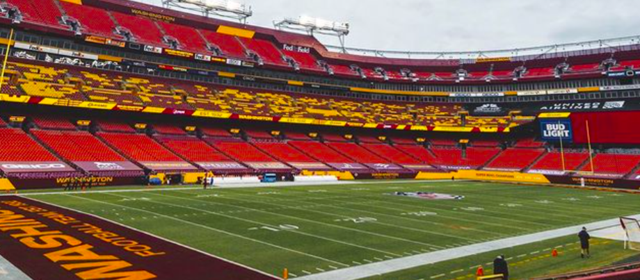 Report: Washington Football Team 'Paid A Former Female Employee $1.6 Million' In Confidential Settlement For Her Accusation Of Owner Daniel Snyder's 'Sexual Misconduct'