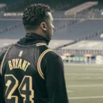 'Dear Kobe And Gigi': Russell Wilson Honors Bryant's Wearing Mamba Jersey Before And After Seahawks Game, Vanessa Bryant: 'Let's Go Bro!'