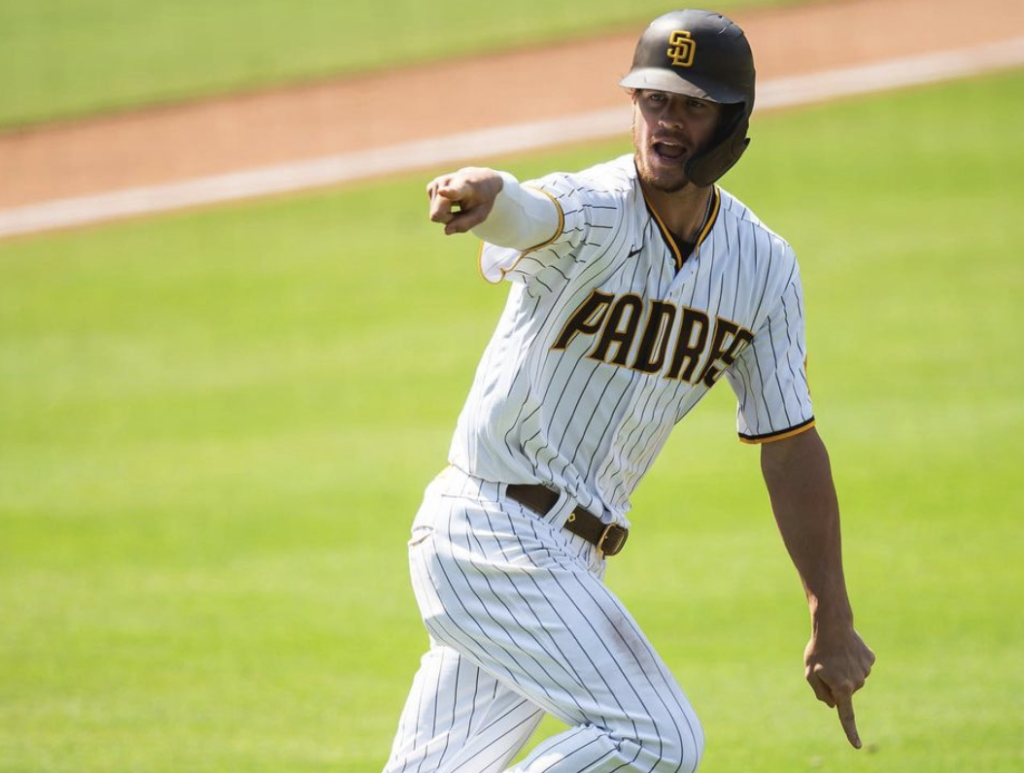 How the San Diego Padres Made Themselves the Team to Beat – The San Diego Padres have spent the last year building a behemoth of a roster, and with some recent additions to their pitching rotation and infield, they might have just become the MLB's team to beat.