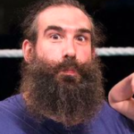 'Amazing Talent...Better Human Being, Husband And Father': WWE Community Remembering, Honoring The Life Of Jon Huber AKA 'Brodie Lee'