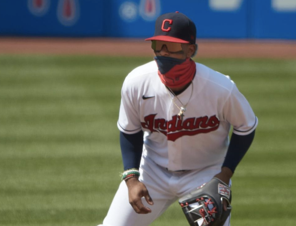 Cleveland Star, Francisco Lindor, Traded to Mets – This Thursday, the New York Mets made their first big move of the offseason, trading with the Cleveland Indians for star shortstop, Francisco Lindor, and veteran pitcher, Carlos Carrasco. In return, the Mets gave the Indians infielders, Amed Rosario and Andres Gimenez, in addition to 2 prospects.
