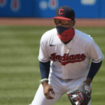 Cleveland Star, Francisco Lindor, Traded to Mets