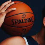 'Let's Continue To Pray For A Speedy Recovery For Karl-Anthony Towns': Jordyn Woods Asks For Prayer For Her Boyfriend